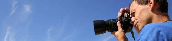 Garantieverzekering Camera verzekeren