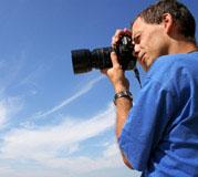 Garantieverzekering zorgeloos gebruiksplezier van uw camera