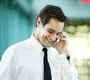 Garantieverzekering voor uw mobiele telefoon
